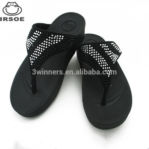 f8d3155d972ad1 No Heel Sandals