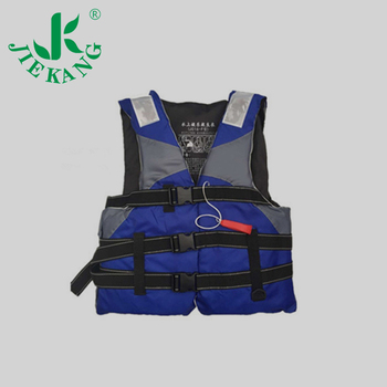 YJK-Y-2 high quality work vest life jacket for sale