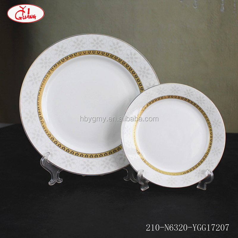 Chinese Dragon Dinnerware, Chinese Dragon Dinnerware Suppliers And  Manufacturers At Alibaba.com