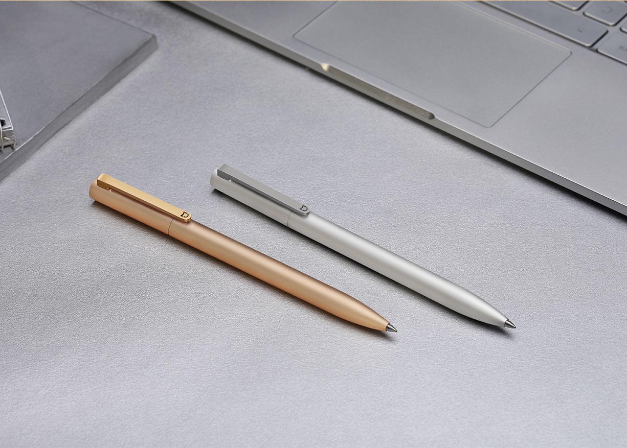 mi pen 7.jpg