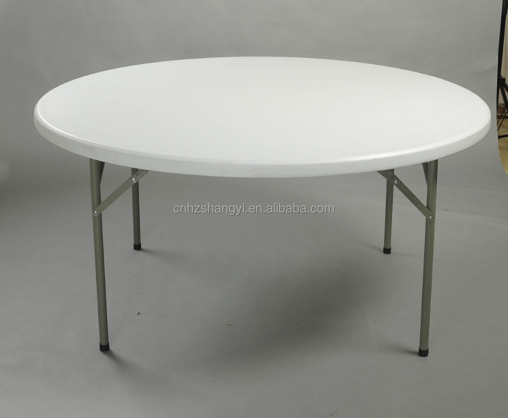 Hdpe Round Table Hdpe Round Table Suppliers and Manufacturers at