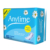 Cotton Sanitary Napkin Lady Pad Manufacturer Wholesale Price OEM Brand Name Women Towel All Sizes