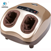 /product-detail/foot-and-calf-massage-machine-foot-and-calf-massager-foot-bath-massage-chair-60841152323.html