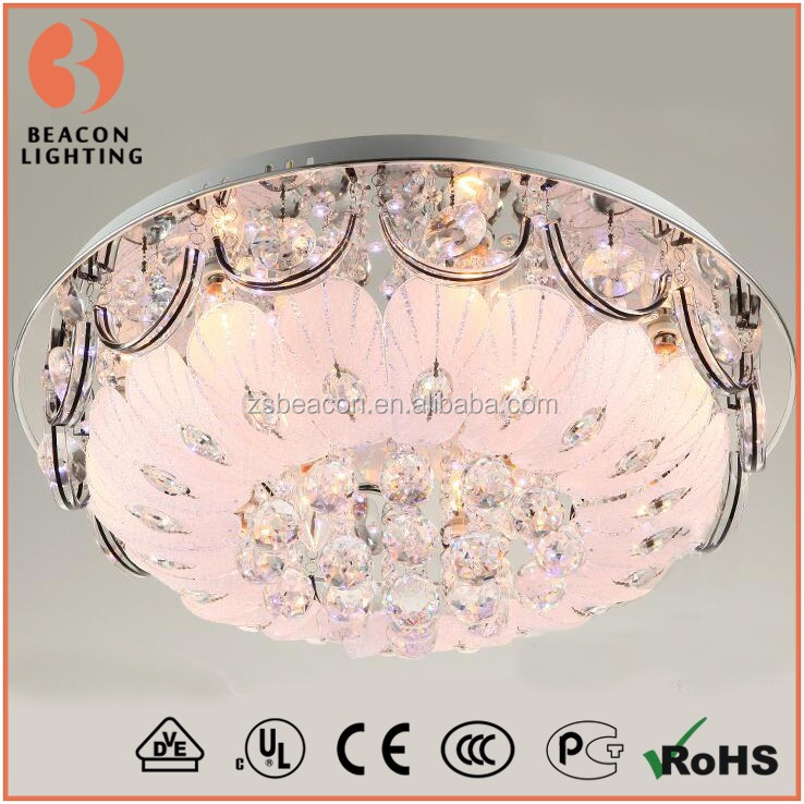 China Supplier 2016 Hot Sale High Quality Good Price Mp3 Flash ...