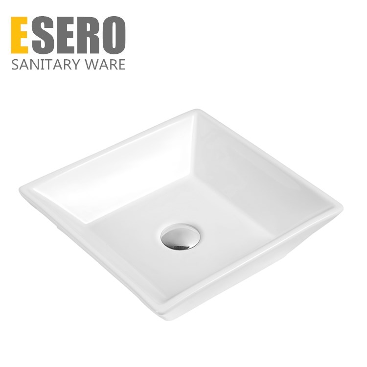 High quality top sale Italian style wash basin from China factory
