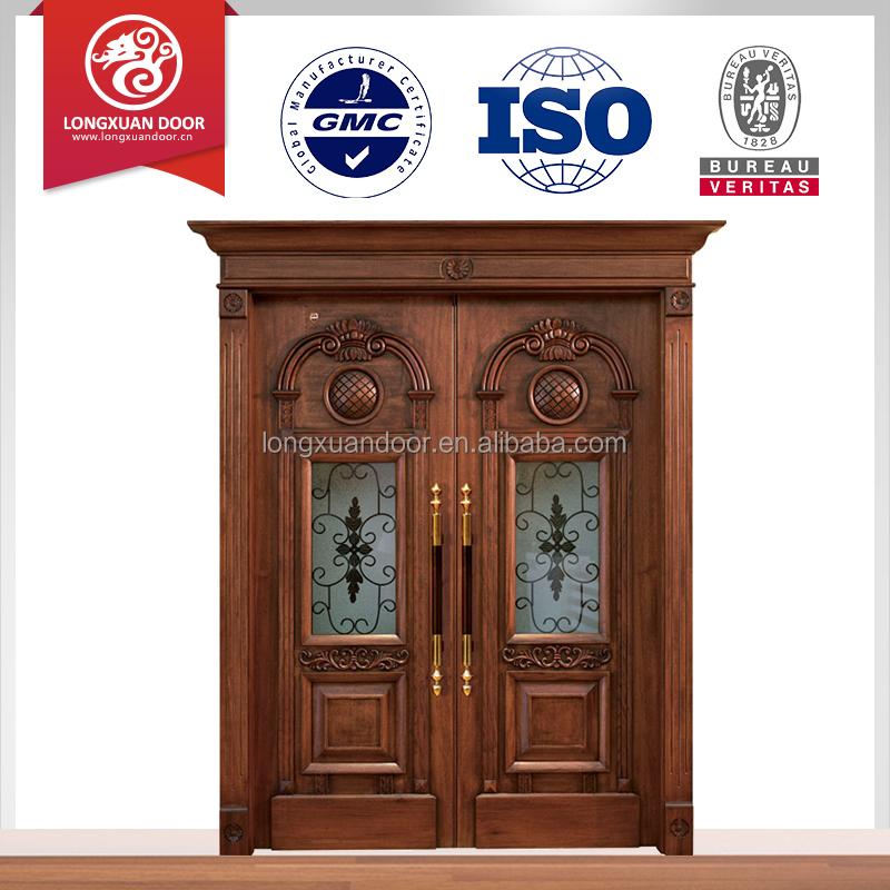 la madera hindu singles Somos una empresa que se dedica a la importación directa de autentica artesanía y productos naturales de la india pulsera de madera de sándalo 16mm.