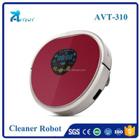 Super Chinese supplier good quality dry robot vacuum cleaner for home