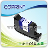 Remanufactured & Brand new Ink Cartridge for H-45 for 51645A