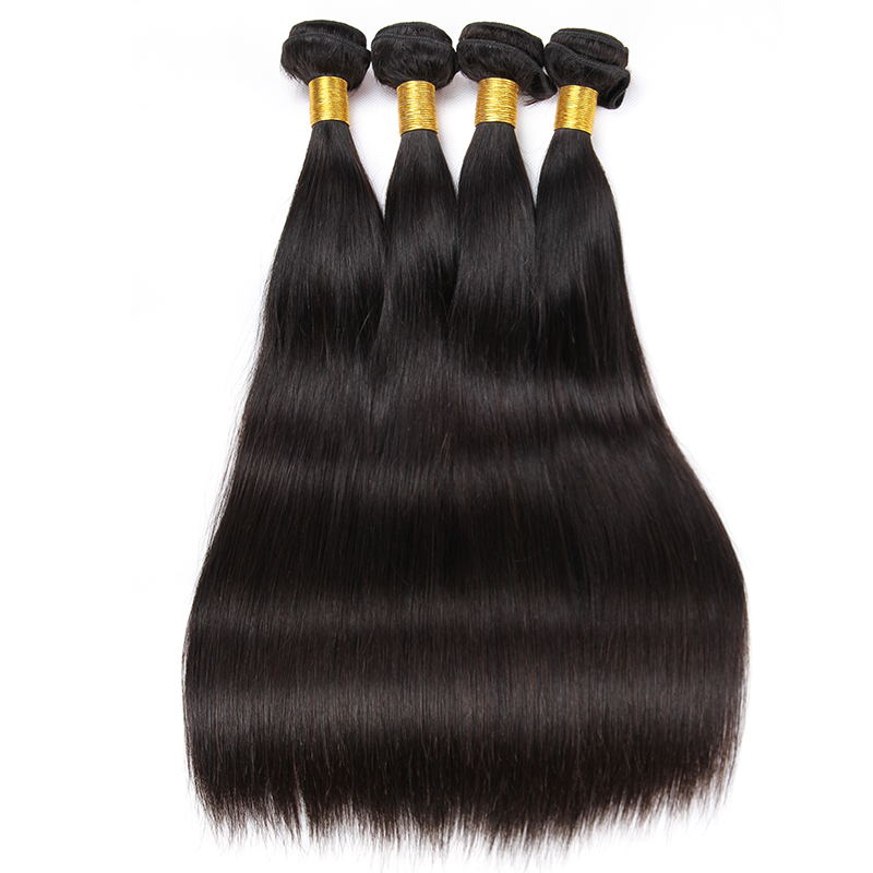 Wholesale Steam Processed Indian Hair Online Buy Best Steam