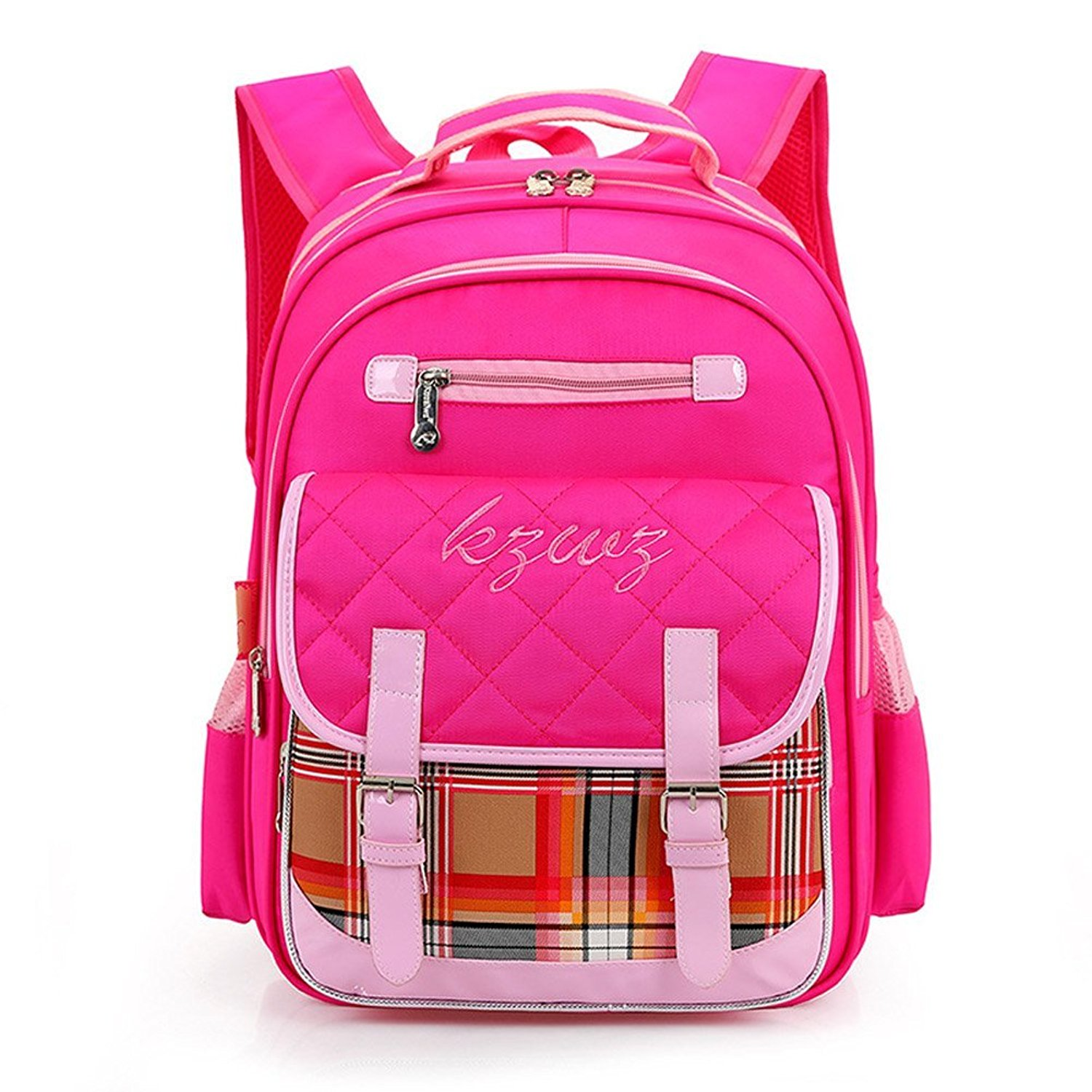 5ca312d838 Dsinlare Cute Waterproof School Backpacks for Girls Kids Bookbags Book Bags