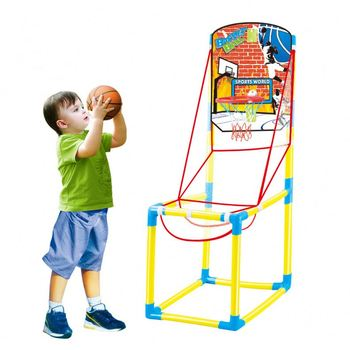 Various Specifications Cheapest Plastic Swing Sets