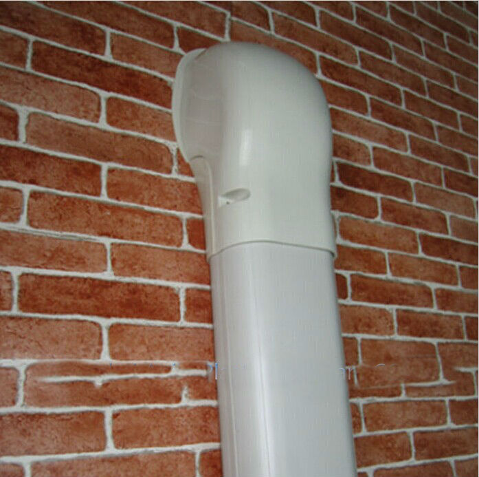 Pvc Air Conditioner Duct Buy Pvc Air Conditioner Duct
