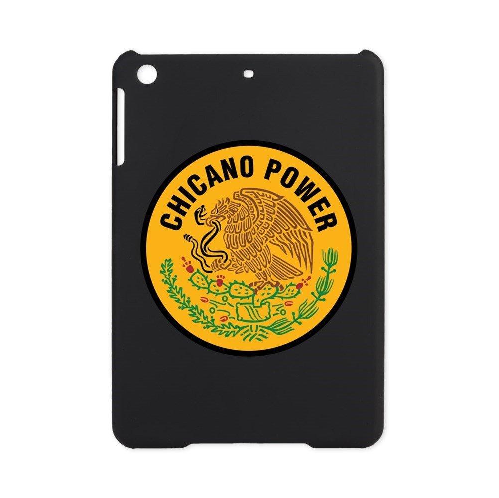 4TheCrime Chicano Power iPad Mini Case