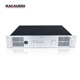 650w Pure Post Broadcast Power Audio Amplifier for public address system