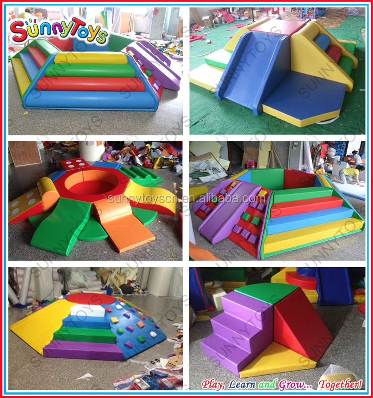 Ihram Kids For Sale Dubai: Baby Indoor Soft Play Area Indoor Soft Play Equipment For