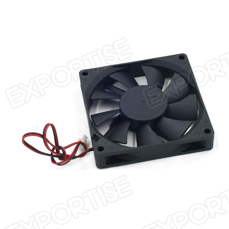electric motor cooling fan 5v cooling fan oven circulation fan