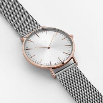 2018 Best Watch Good Birthday Gifts For Girls Fancy Wrist Women