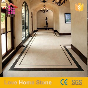 Marble Flooring Border Designs Marble Flooring Border Designs