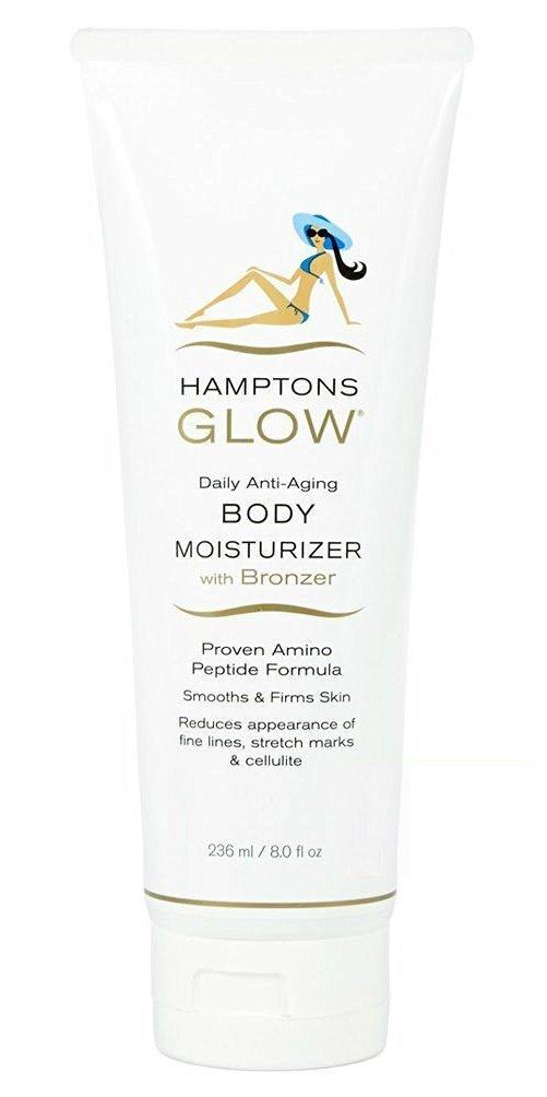 alcohol-free-facial-moisturizer-angelina-cam-nude