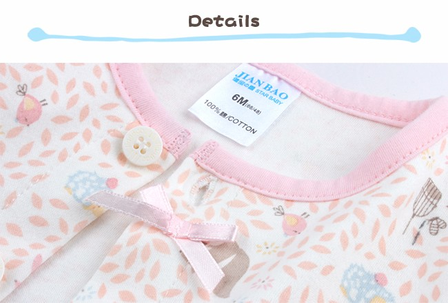 d15b7bf21898d 2017 Baby Clothes Online Shopping Newborn Baby Girl Cute Baby Names ...
