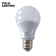 China manufacturer top quality led b27 bulb lamp