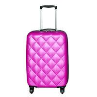 best fashion designer decent business & travel trolley luggage, Trolley Executive, Valigia Trolley Tsa, Trolley e Valigie