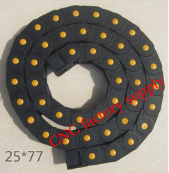 Free Shipping alibaba china supplier cnc cable steel drag conveyor chain