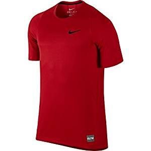 64a73b2a6f3b Get Quotations · Nike Elite Shooter 2.0 Men s Basketball T-Shirt Cool Grey  718369-065