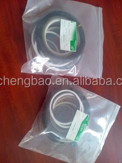 Pc300 Cylinder Kit,707-99-58080 707-99-67090 707-99-72300 707-99 ...