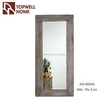 Wholesale Floor Mirrors, Wholesale Floor Mirrors Suppliers and ...