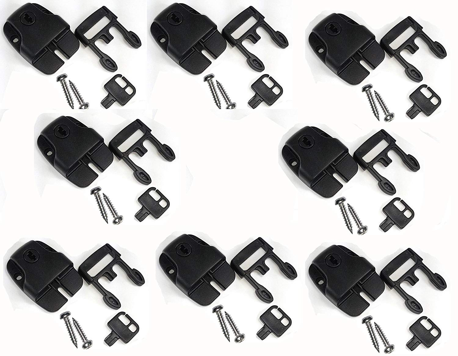 Cheap Case Latch With Key, find Case Latch With Key deals on line at