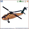 best sale high quality decorative handmade wooden aircraft models