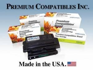 PCI HP RG5-2661 FUSER UNIT 110VOLT FOR HP LASERJET 4000 4000N 4000SE 4000T 4000T