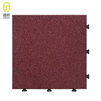 Wholesale Floor Tiles Low Bangladesh Price Outdoor Carpet Tile