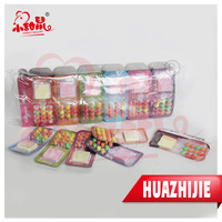 Cheap Cell Phone Toys Candy / Mobile Phone Pressed Tablet Candy Sweets