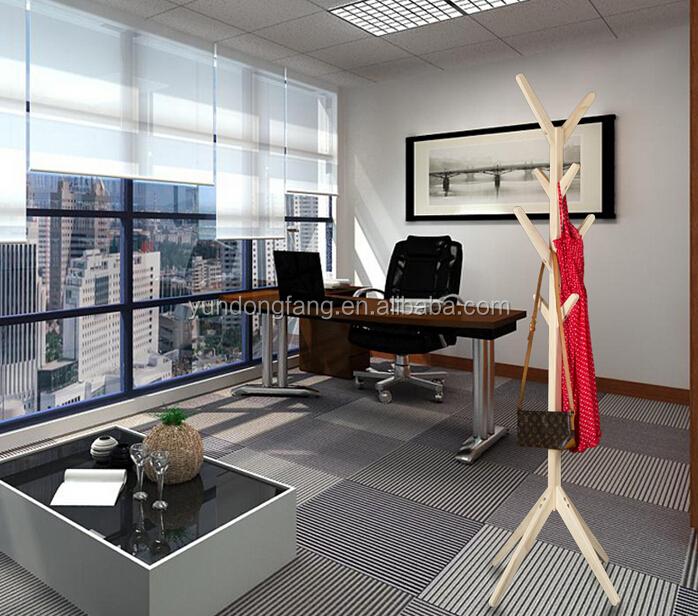 kleiderb gel aus holz stehen kleiderb gel produkt id 60276181916. Black Bedroom Furniture Sets. Home Design Ideas