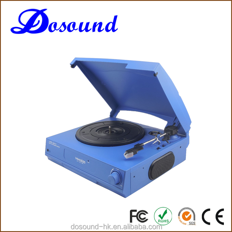 Top selling products in alibaba best place where to buy a record and turntable
