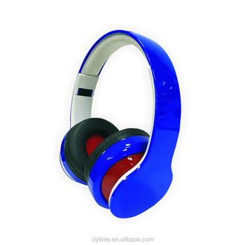 Oltre Ear Cuffie Bluetooth con Microfono Radio FM Wireless Supporto  Pieghevole Carta di TF 3.5mm f79b05dcf223