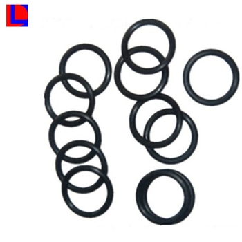 Ts16949/iso9001 Pvc Pipe Rubber Ring Seals - Buy Pvc Pipe Rubber ...