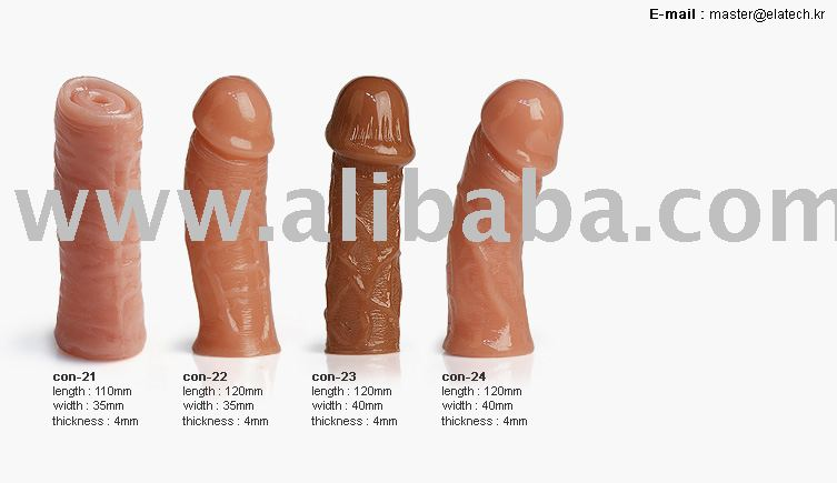 Product Sex 35