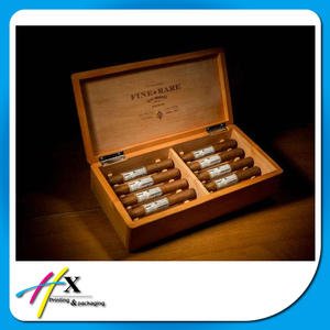 China supplier vape cigar & electronic cigarette for sale in riyadh