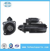 Bosch 0-001-367-004 automatic vehicle starter