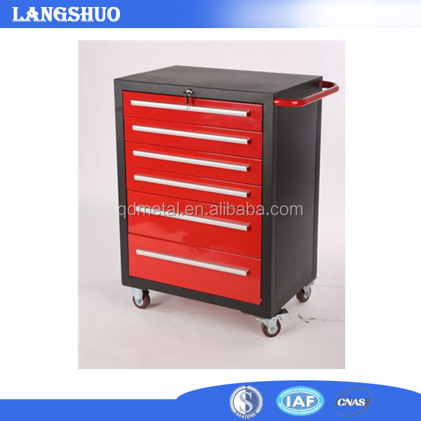 tool chest fuse box cabinet tool box fuse box cabinet, fuse box cabinet suppliers and manufacturers at fuse box cabinet at n-0.co
