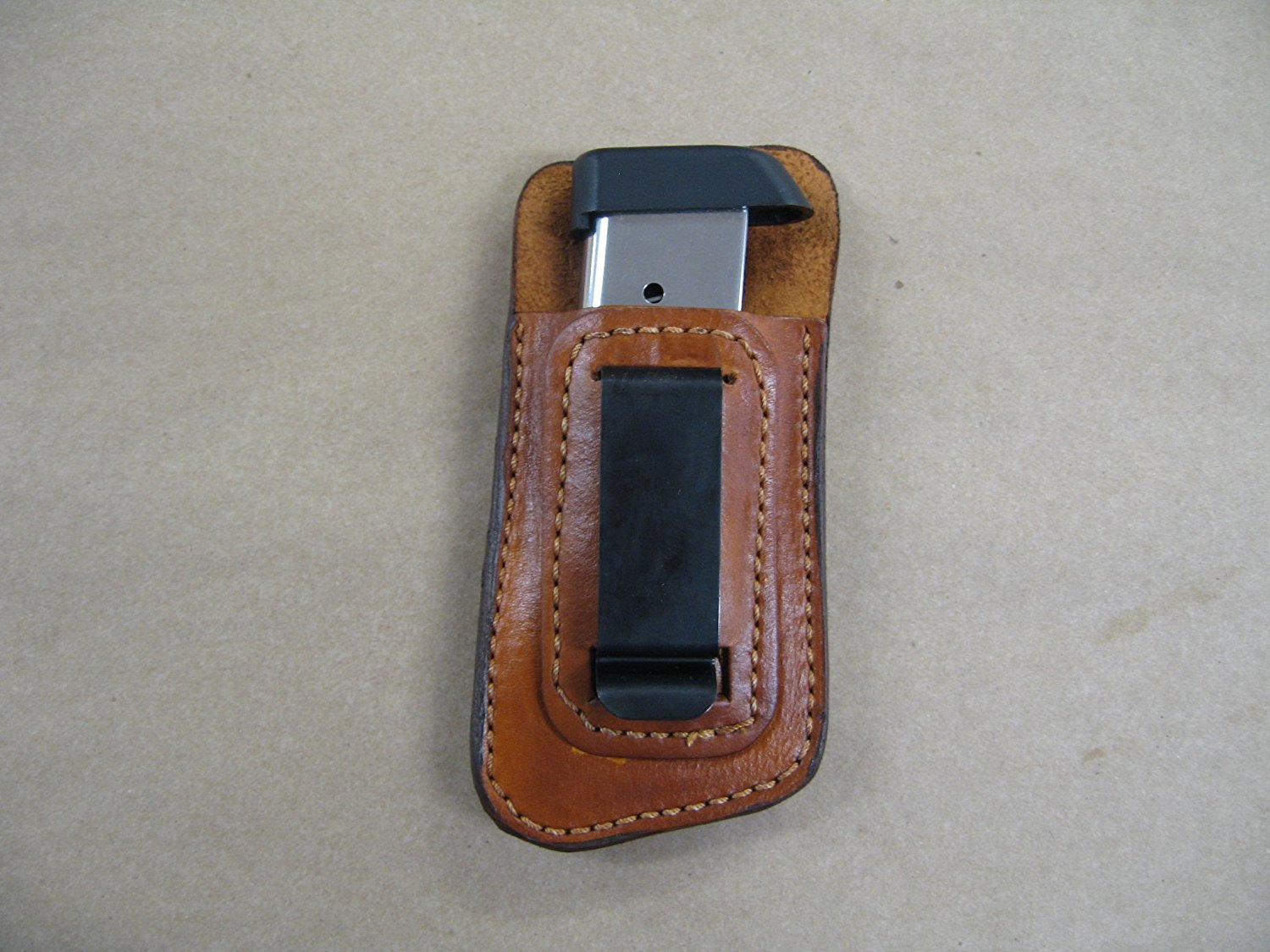 Cheap Ruger Lcp Magazine Pouch, find Ruger Lcp Magazine