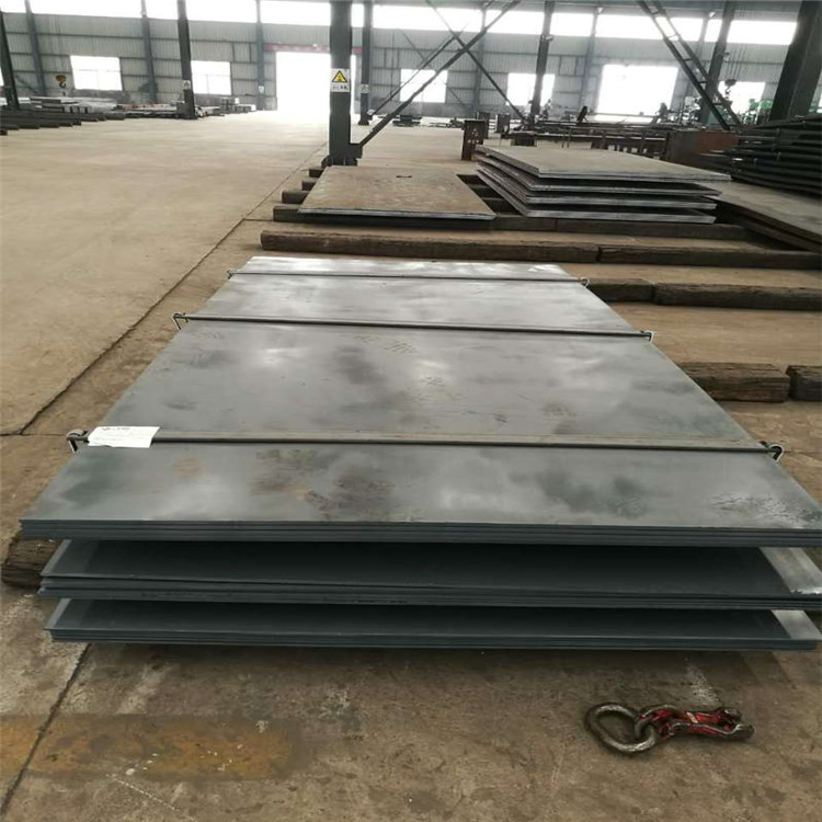 Brand new 16mm thick plate 20 gauge steel sheet <strong>metal</strong>