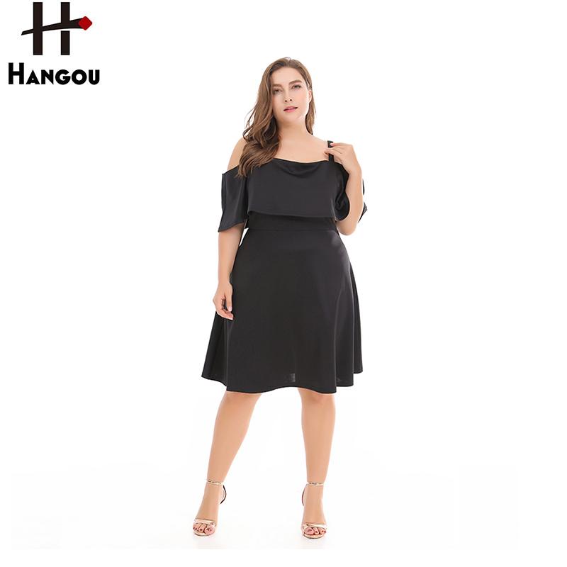 508fc5a56 Venta al por mayor ropas para gordas-Compre online los mejores ropas ...