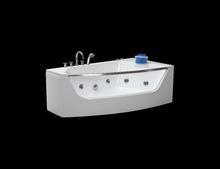 Vasca Da Bagno Miglior Prezzo : Promozione apollo massaggio vasca da bagno shopping online per