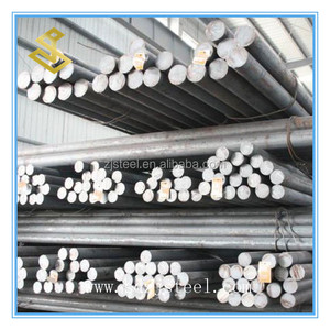 25mm Steel Round Bar, 2205 Duplex Stainless Steel Round Bar
