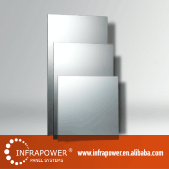 Elektrische Badezimmer Spiegel Heizplatte - Buy Infrarotheizung,Waerme  Wellen Heizung,Elektrische Badezimmer Spiegel Heizungen Product on  Alibaba.com