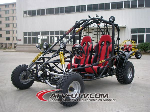 dune buggy street legalgo kart dune buggy frames - Dune Buggy Frame Kit